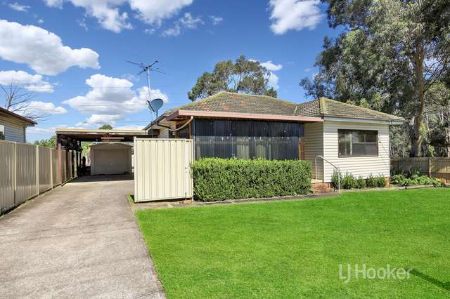 32 Kareela Street, Doonside NSW 2767