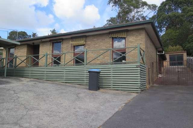 38 Glenfern Road, Ferntree Gully VIC 3156