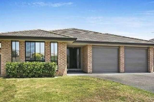 56 Martens Avenue, Raymond Terrace NSW 2324