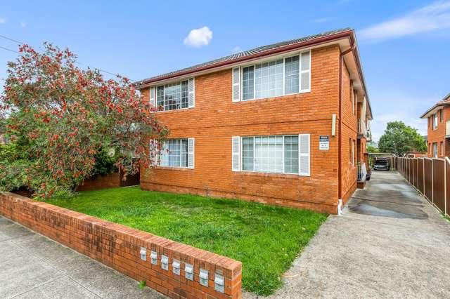 1/9 Olive Street, Kingsgrove NSW 2208