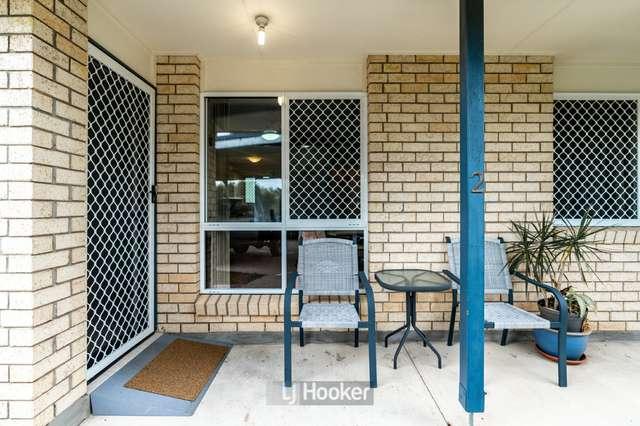 2/3691-3703 Mount Lindesay Highway, Park Ridge QLD 4125