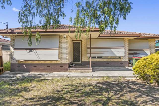 3 The Parkway, Holden Hill SA 5088