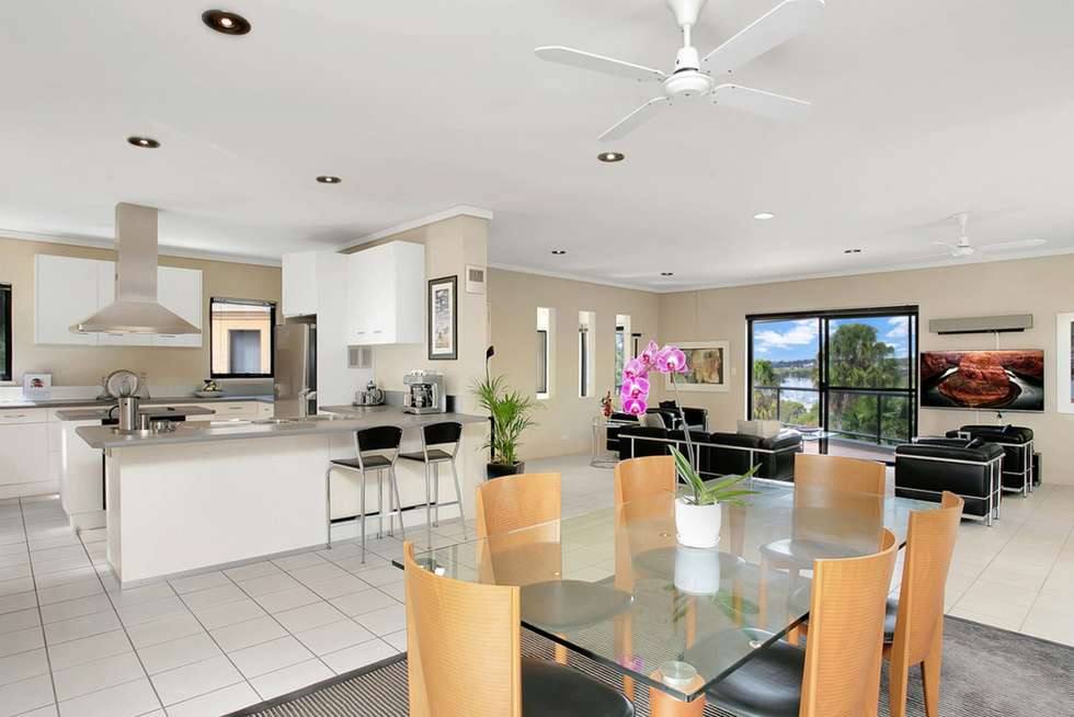 Third view of Homely house listing, 124a Irrubel Road, Newport NSW 2106