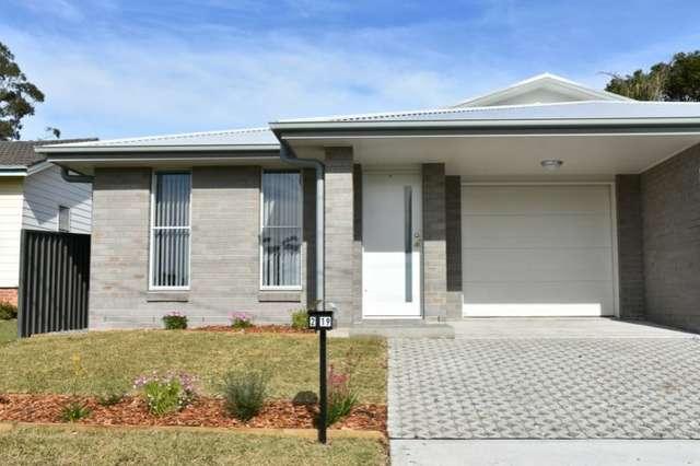 2/19 Mount Hall Road, Raymond Terrace NSW 2324