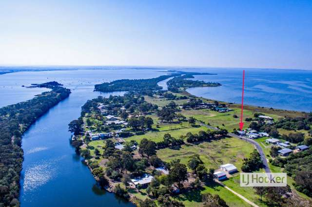 78 Rivermouth Road, Eagle Point VIC 3878