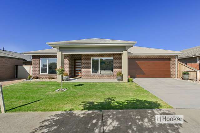 3 The Crescent, Eagle Point VIC 3878