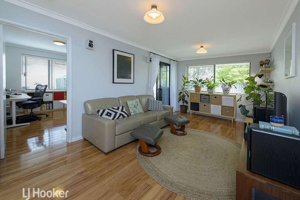 Fourth view of Homely villa listing, 2/15 Talga Close, Wilson WA 6107