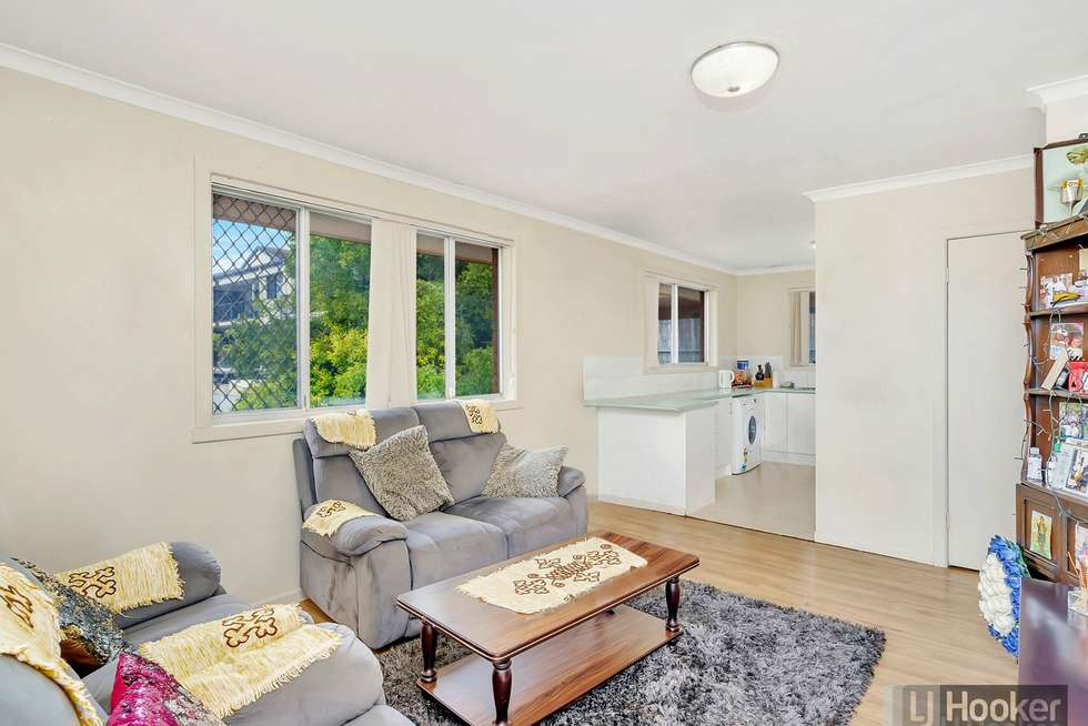 Fourth view of Homely apartment listing, 8/33 Middle Street, Labrador QLD 4215