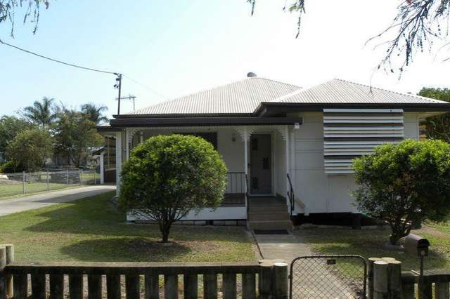 6 Little Street, South Gladstone QLD 4680