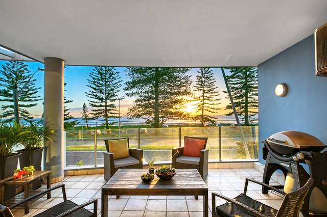 13/1145-1153 Pittwater Road, Collaroy NSW 2097