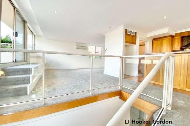 3/24 Woolcott Street, Waverton NSW 2060