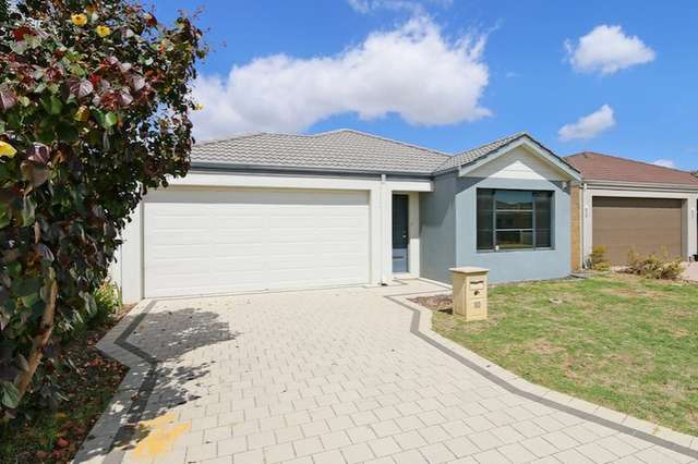 10 Bunratty Link, Canning Vale WA 6155
