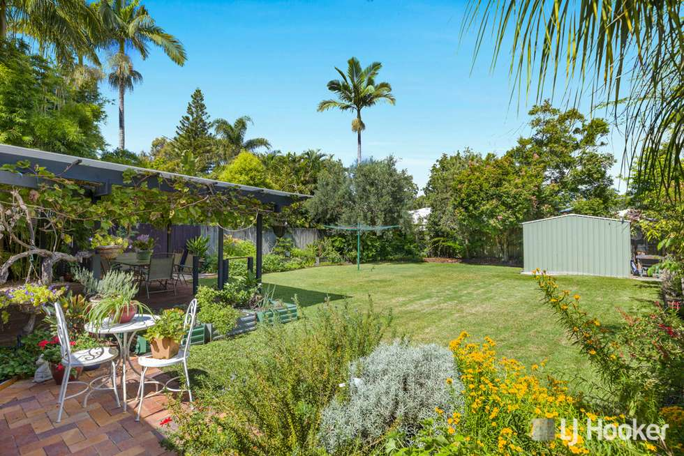 Second view of Homely house listing, 59 Plumer Street, Wellington Point QLD 4160
