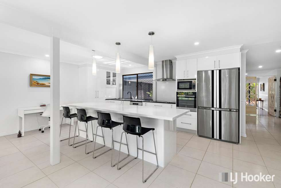 Third view of Homely house listing, 59 Plumer Street, Wellington Point QLD 4160