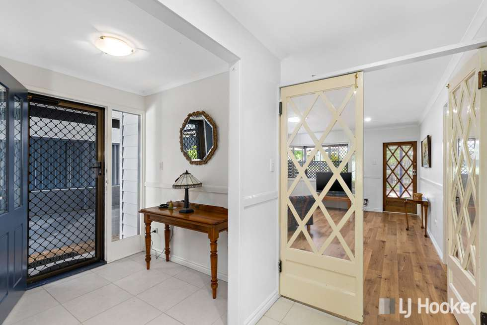 Fourth view of Homely house listing, 59 Plumer Street, Wellington Point QLD 4160