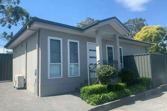 41A Melba Road, Lalor Park NSW 2147