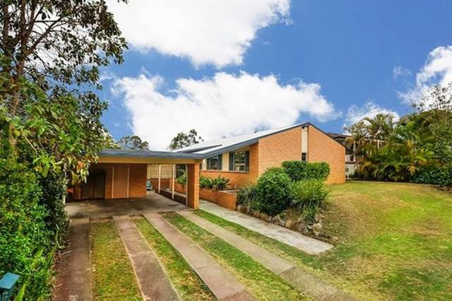 17 Tyalla Street, Chermside West QLD 4032