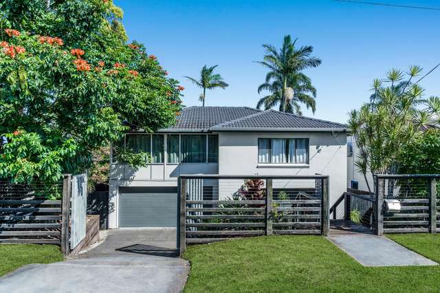 123 Ives Street, Murarrie QLD 4172