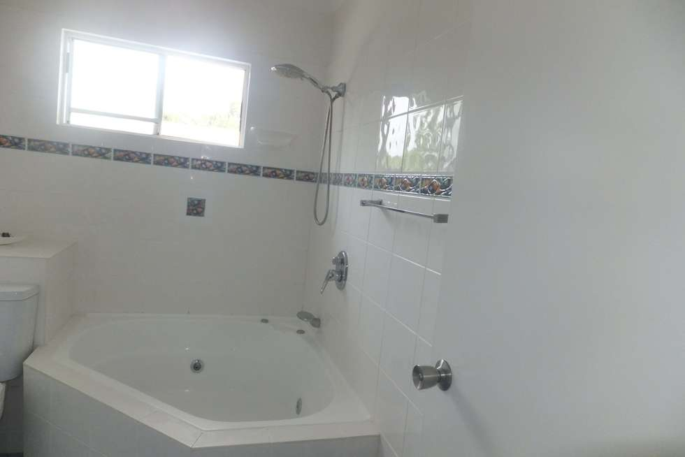 Fifth view of Homely townhouse listing, 8/22-24 Fairweather Street, Yorkeys Knob QLD 4878