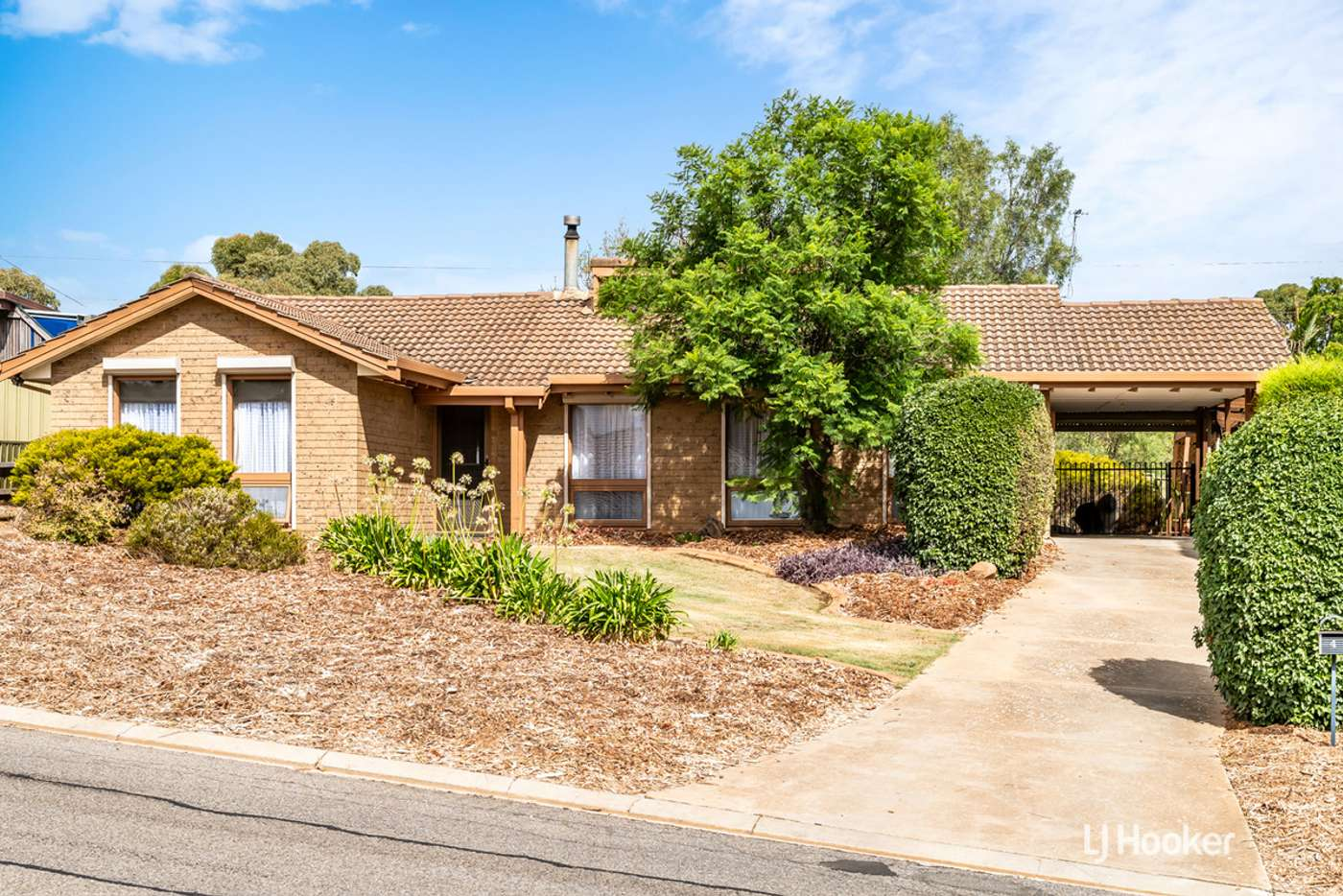 Main view of Homely house listing, 4 Illawarra Court, Craigmore SA 5114