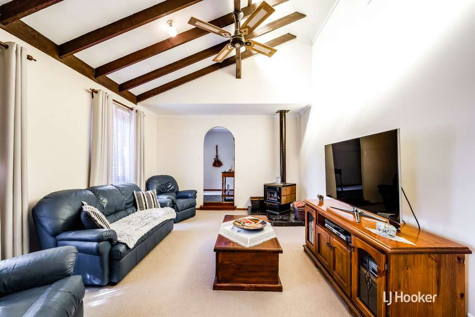 Second view of Homely house listing, 4 Illawarra Court, Craigmore SA 5114