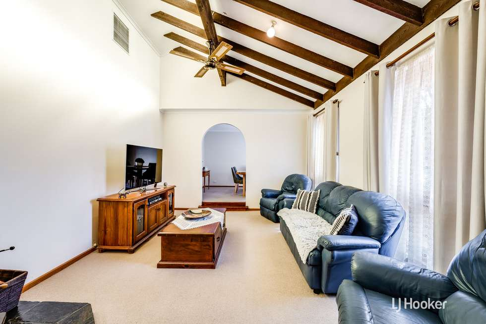 Third view of Homely house listing, 4 Illawarra Court, Craigmore SA 5114