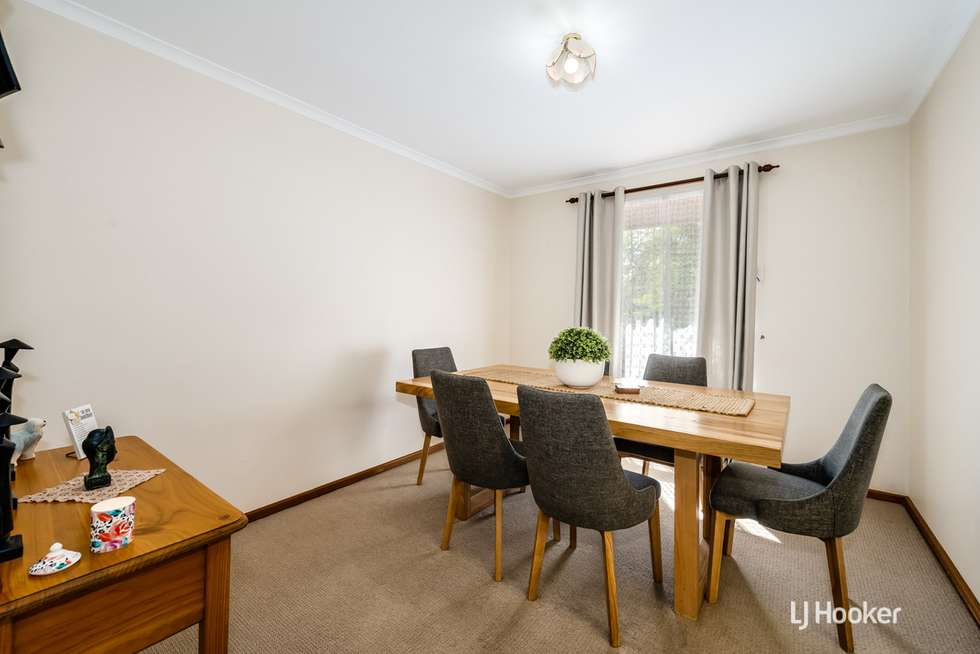 Fourth view of Homely house listing, 4 Illawarra Court, Craigmore SA 5114