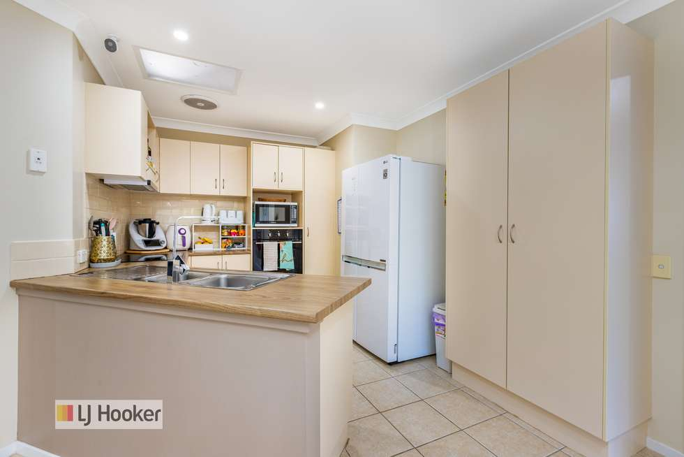 Third view of Homely house listing, 33 Joseph Sheen Drive, Raymond Terrace NSW 2324