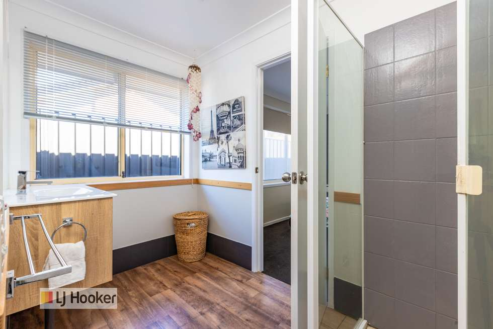 Fourth view of Homely house listing, 33 Joseph Sheen Drive, Raymond Terrace NSW 2324