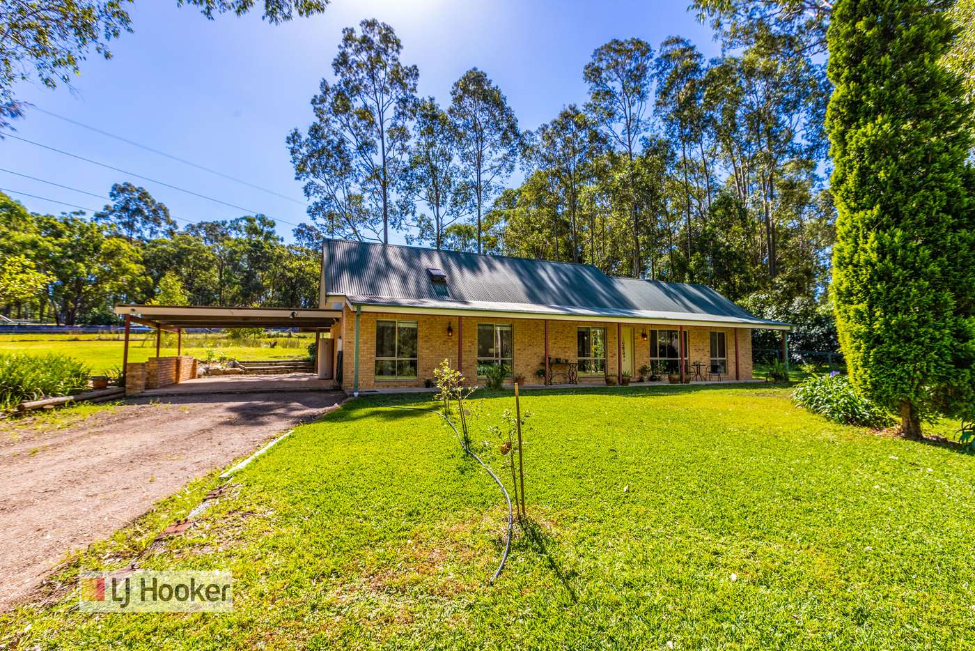 Main view of Homely house listing, 8 Rabar Close, Seaham NSW 2324