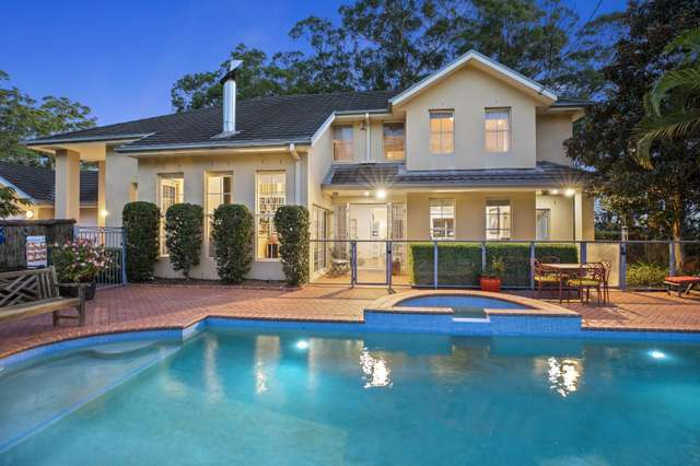 2A Mobbs Road, Terrigal NSW 2260