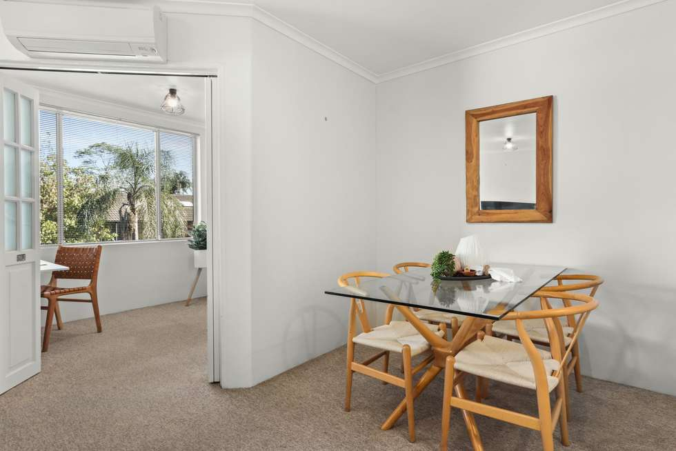 Third view of Homely apartment listing, 42/1 Ramu Close, Sylvania Waters NSW 2224
