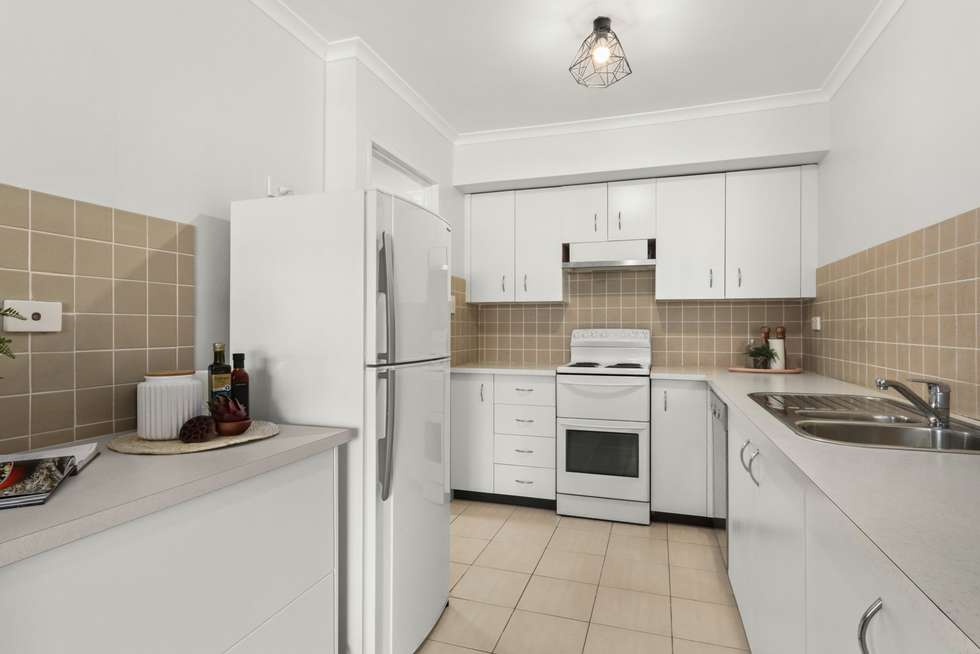 Fourth view of Homely apartment listing, 42/1 Ramu Close, Sylvania Waters NSW 2224
