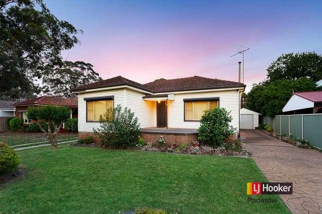 26 Dowding Street, Panania NSW 2213