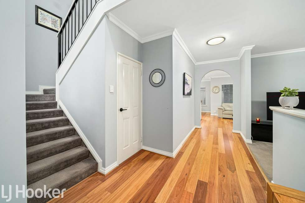Fourth view of Homely house listing, 170 Gloucester Street, Victoria Park WA 6100