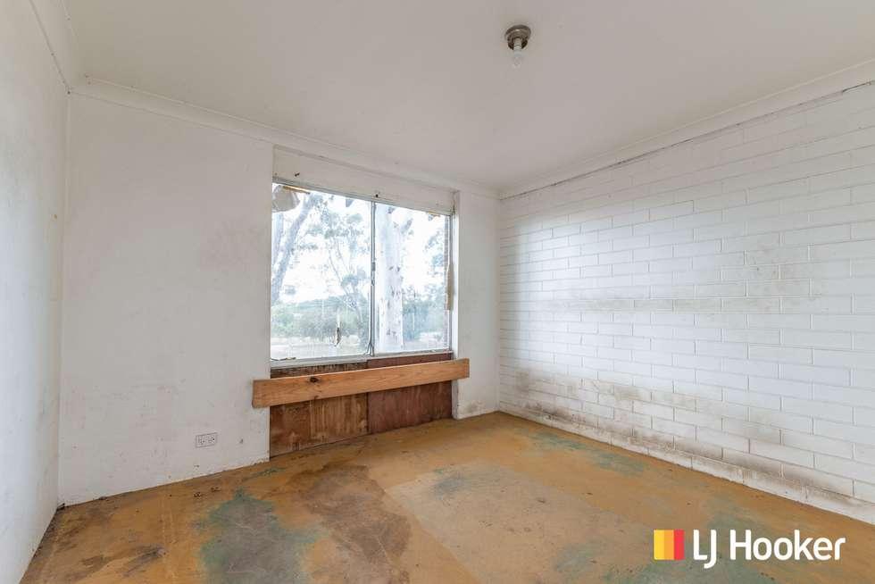 Fourth view of Homely house listing, 189 King Drive, Woodridge WA 6041
