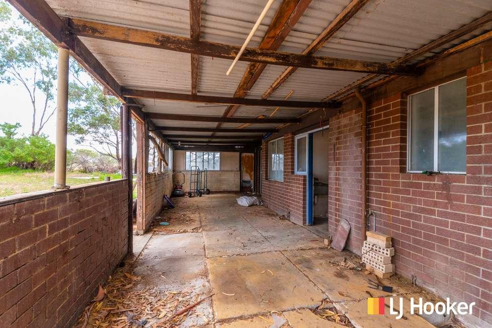 Fifth view of Homely house listing, 189 King Drive, Woodridge WA 6041