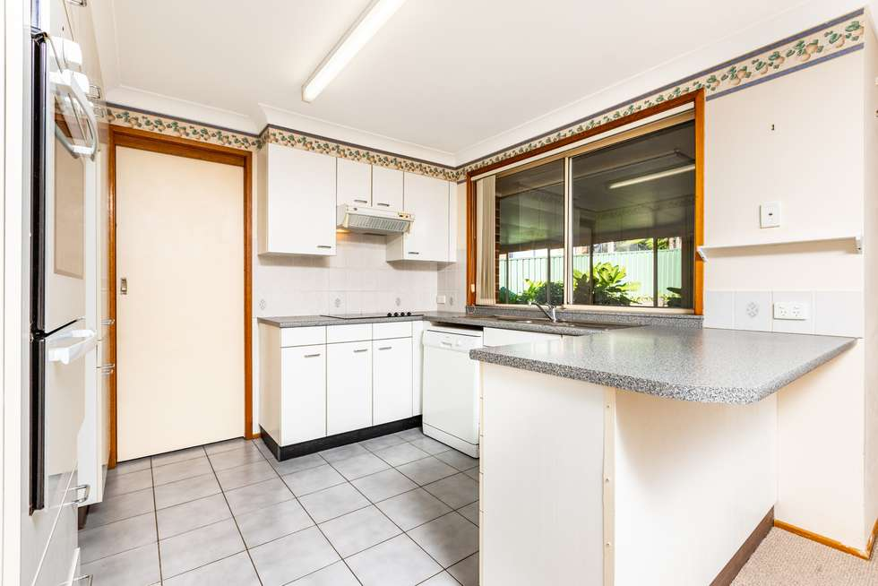 Second view of Homely house listing, 14 Holwell Circuit, Raymond Terrace NSW 2324