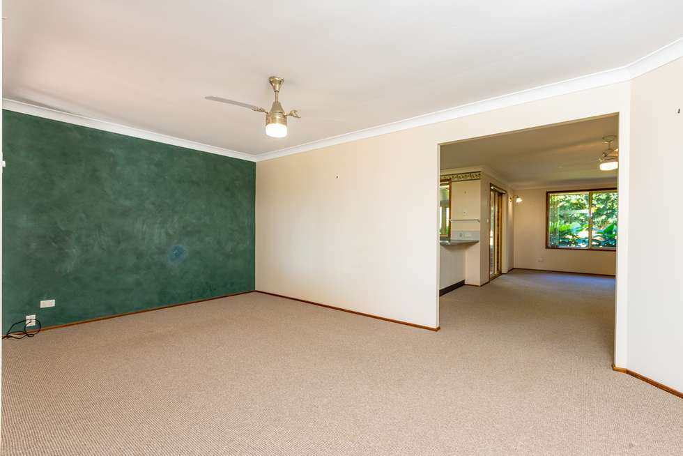 Fourth view of Homely house listing, 14 Holwell Circuit, Raymond Terrace NSW 2324