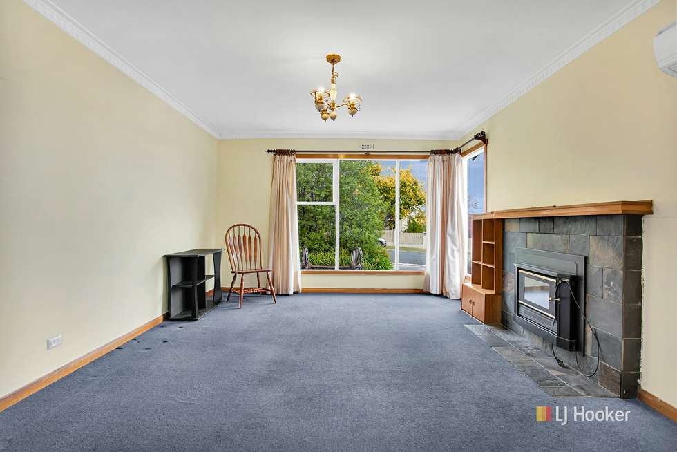Fourth view of Homely house listing, 254 Steele Street, Devonport TAS 7310