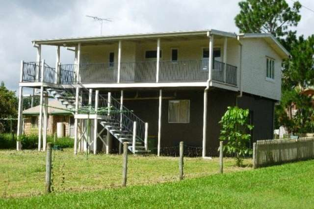 1 Squire Street, Macleay Island QLD 4184