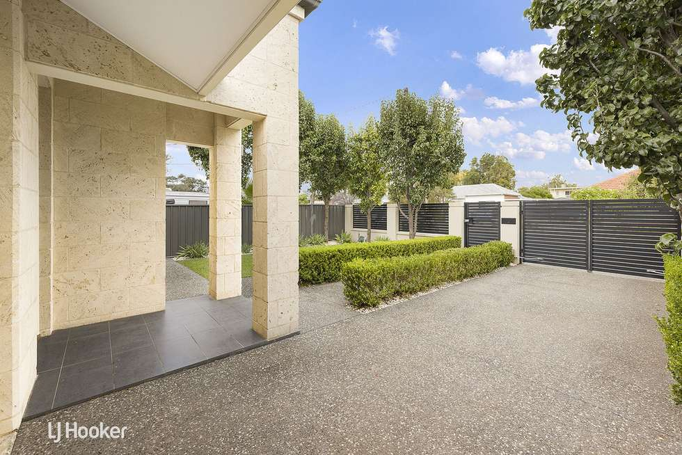 Fourth view of Homely house listing, 2C Templewood Avenue, Manningham SA 5086