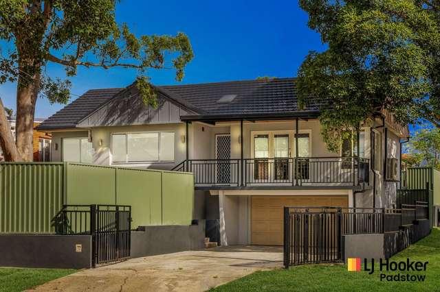 17 Woodburn Avenue, Panania NSW 2213
