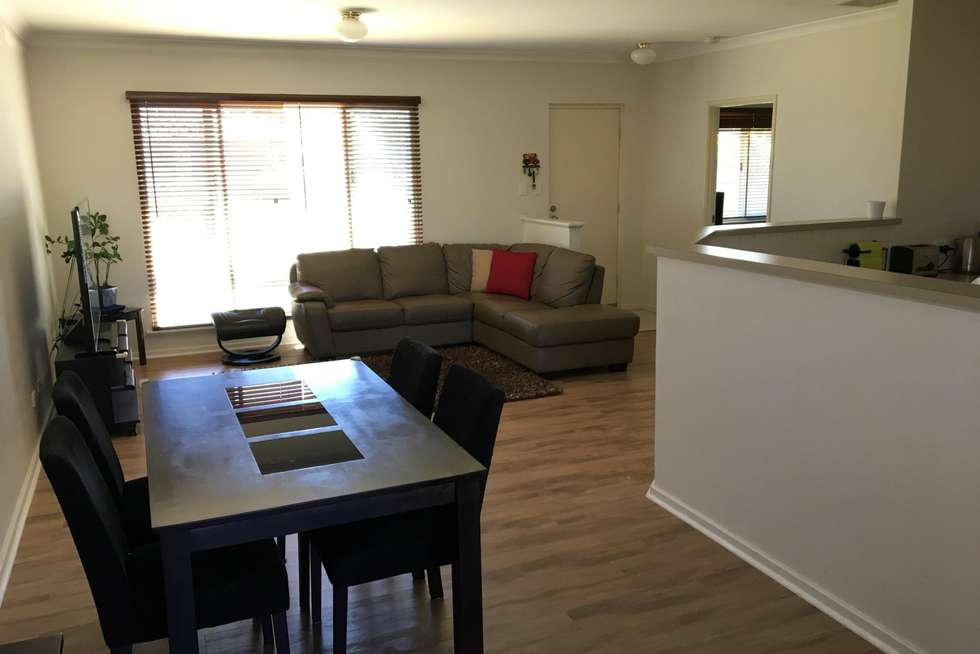 Fourth view of Homely house listing, 54/57 Frederick Street, Belmont WA 6104
