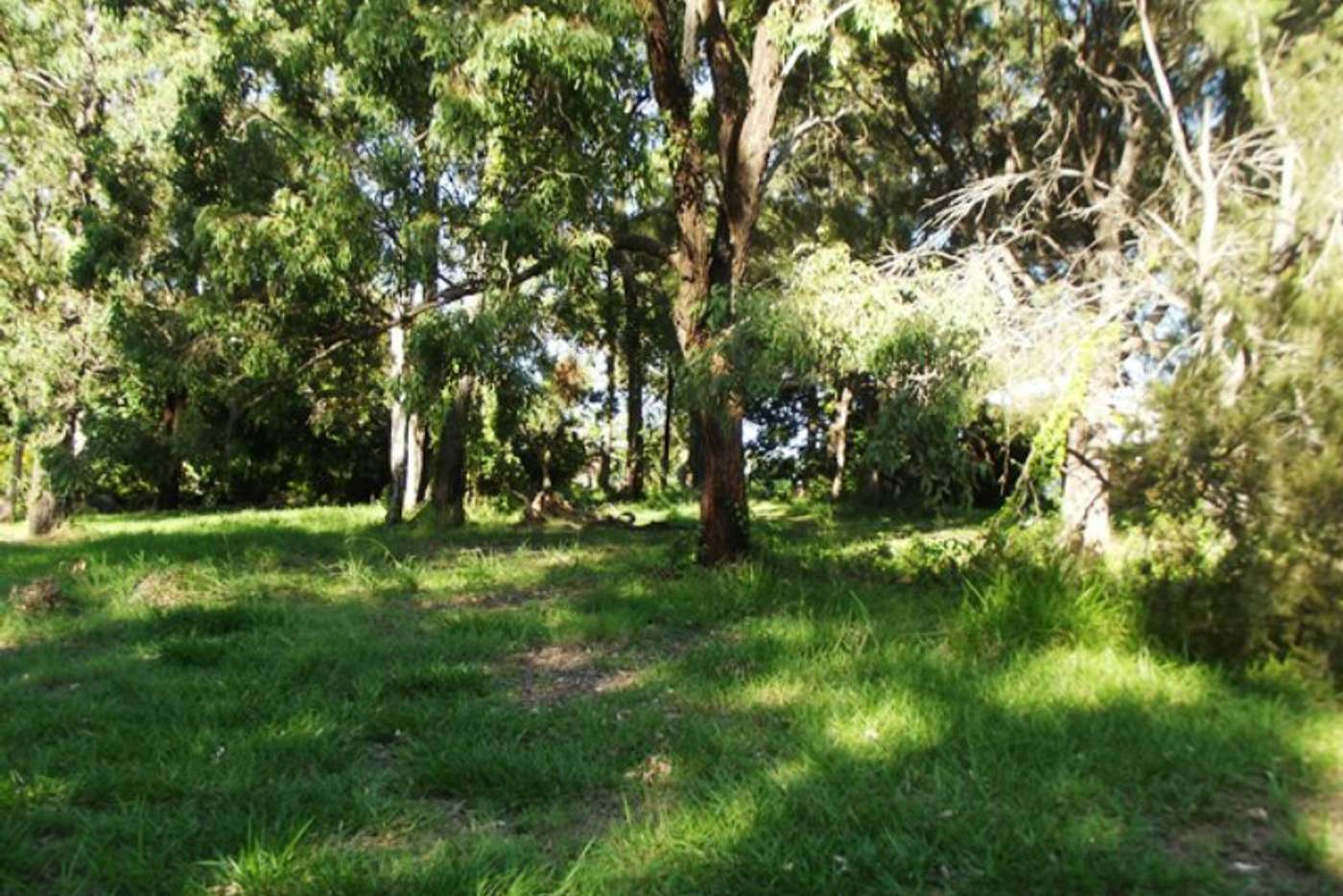 Main view of Homely residentialLand listing, 22 Ilya Street, Macleay Island QLD 4184