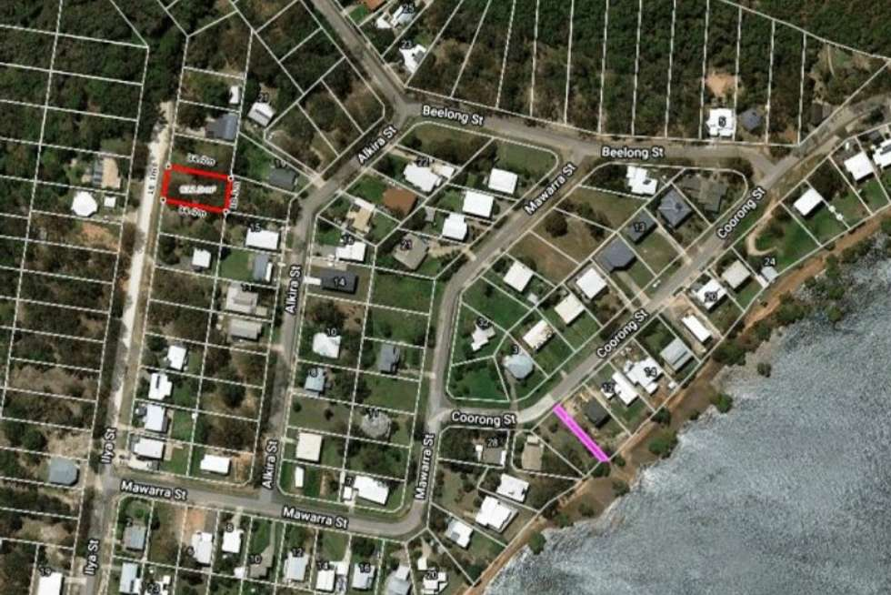 Second view of Homely residentialLand listing, 22 Ilya Street, Macleay Island QLD 4184