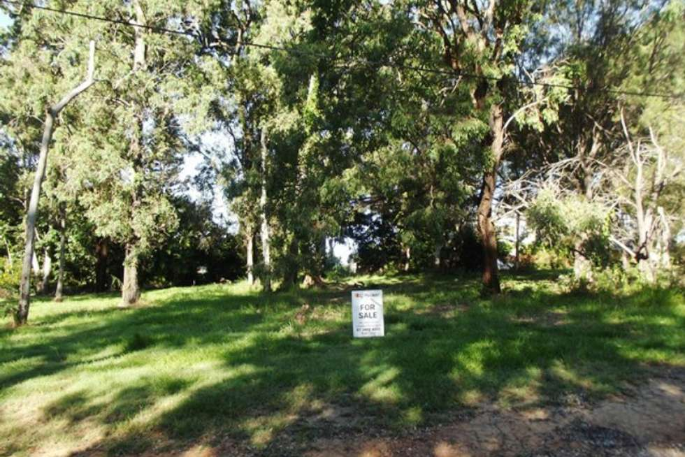 Third view of Homely residentialLand listing, 22 Ilya Street, Macleay Island QLD 4184