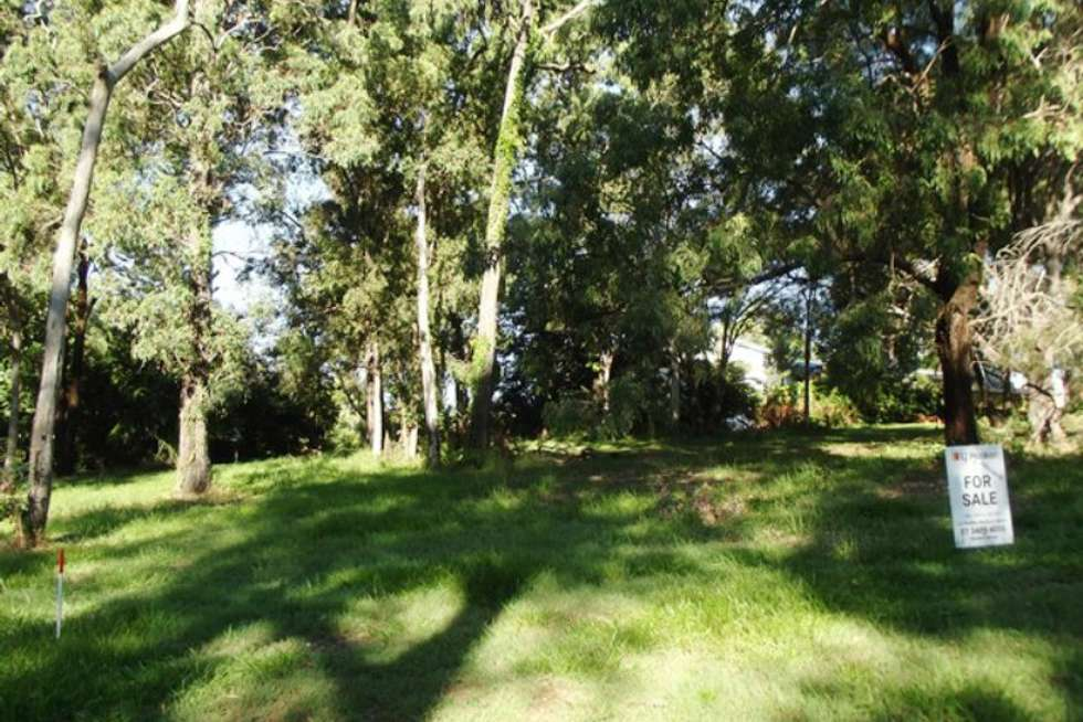 Fourth view of Homely residentialLand listing, 22 Ilya Street, Macleay Island QLD 4184