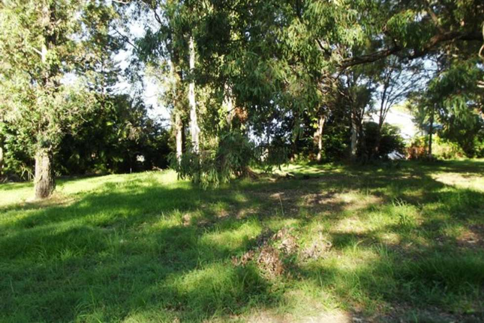 Fifth view of Homely residentialLand listing, 22 Ilya Street, Macleay Island QLD 4184