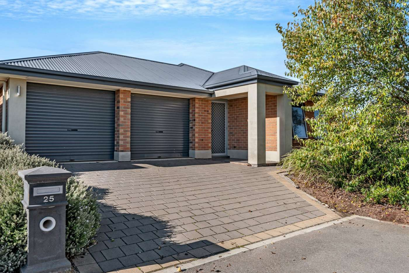 Main view of Homely house listing, 25 Bradford Street, Mount Barker SA 5251